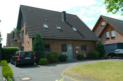 Schermbeck Wohnungen, Schermbeck Wohnung kaufen