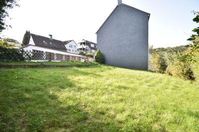 Radevormwald Grundstücke, Radevormwald Grundstück kaufen