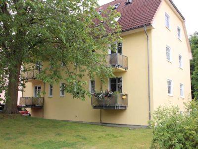 Rostock Wohnungen, Rostock Wohnung kaufen