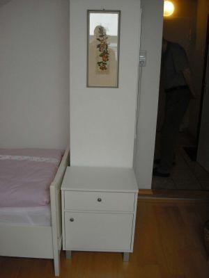 sch nes zimmer 16 qm m bliert keine k che nahe hauptbahnhof sofort zimmer kassel 2cvjg4n. Black Bedroom Furniture Sets. Home Design Ideas