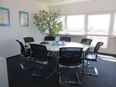 Griesheim Büros, Büroräume, Büroflächen