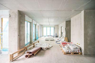 wohnen der extraklasse in berlins westend 3 4 zimmer wohnung wohnung berlin charlottenburg. Black Bedroom Furniture Sets. Home Design Ideas