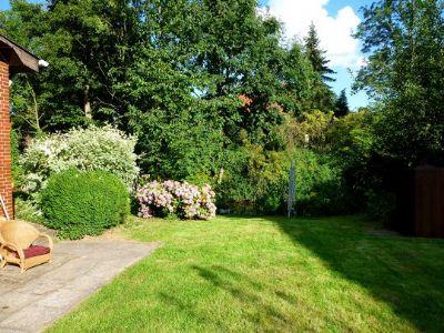 4 Garten