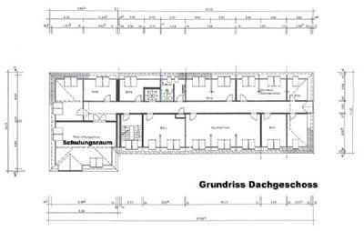 Grundriss 4 OG_Dachgeschoss