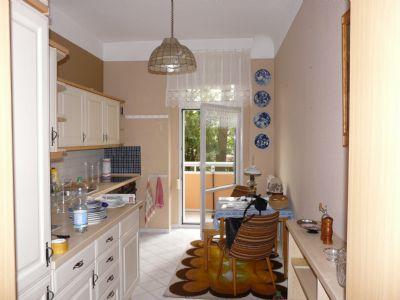 eigentumswohnung in der cottbusser city zu verkaufen wohnung cottbus 2mvbx4j. Black Bedroom Furniture Sets. Home Design Ideas