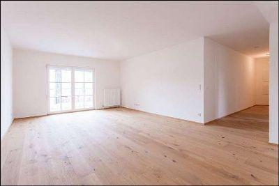exklusive eigentumswohnung 75 m2 erstbezug in salzburg stadt bitte youtube video beachten. Black Bedroom Furniture Sets. Home Design Ideas