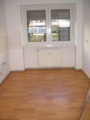 erdgeschosswohnung mit dusche wohnung magdeburg 2hzrn47. Black Bedroom Furniture Sets. Home Design Ideas