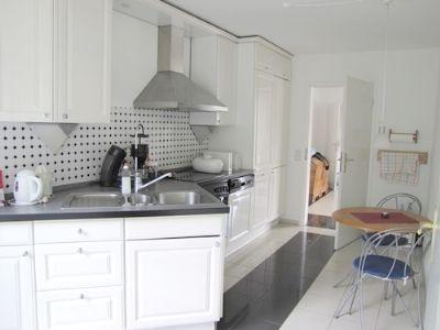 Küche EG Bild 2