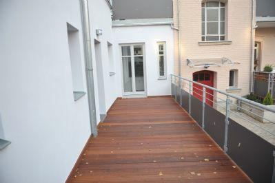 kernsaniert wundersch ne 4 zimmer wohnung mit fahrstuhl und gro er terrasse wohnung f rth 2745p4e. Black Bedroom Furniture Sets. Home Design Ideas
