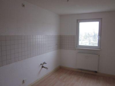 2 monate mietfrei gro z gige 3 raum wohnung mit blick zum schloss von wei enfels wohnung. Black Bedroom Furniture Sets. Home Design Ideas