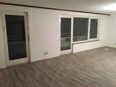 3 Zimmer Wohnung Mieten Kempten Kempten 3 Zimmer Wohnungen