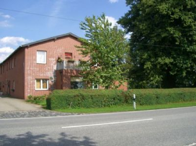 Elmenhorst Wohnungen, Elmenhorst Wohnung mieten