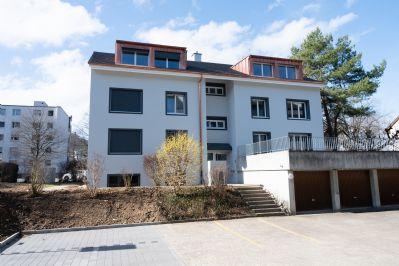 Liestal Wohnungen, Liestal Wohnung mieten