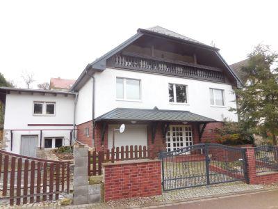 sangerhausen zentrale lage 799 euro mtl miet kauf wohnung sangerhausen 2nq2b4b. Black Bedroom Furniture Sets. Home Design Ideas