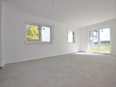 Saaldorf-Surheim Wohnungen, Saaldorf-Surheim Wohnung mieten