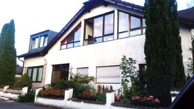 Rheinbreitbach Wohnungen, Rheinbreitbach Wohnung mieten