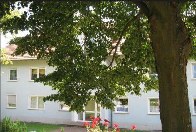 Eppelborn Wohnungen, Eppelborn Wohnung mieten