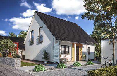 Brieske Häuser, Brieske Haus kaufen