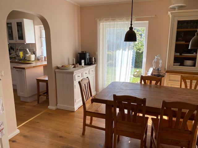 Neuwertig! Schönes Einfamilienhaus in Lemgo