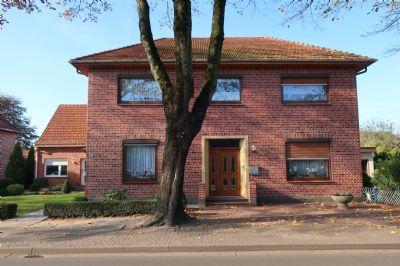 Ottersberg Renditeobjekte, Mehrfamilienhäuser, Geschäftshäuser, Kapitalanlage