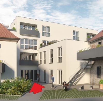 Würzburg Büros, Büroräume, Büroflächen
