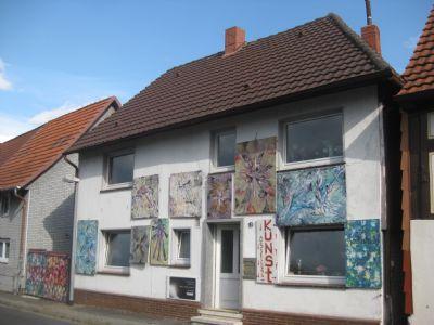 Reinhardshagen Häuser, Reinhardshagen Haus kaufen