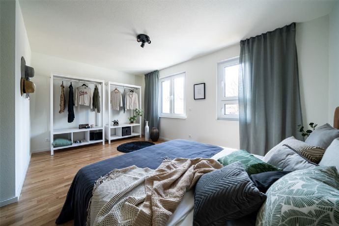 Der perfekte Ort für Ihr Leben - Reihenhaus in Hamburg
