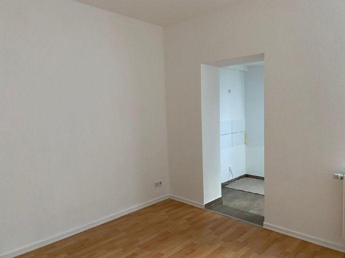 schönes 1 Zimmer Apartment zu vermieten