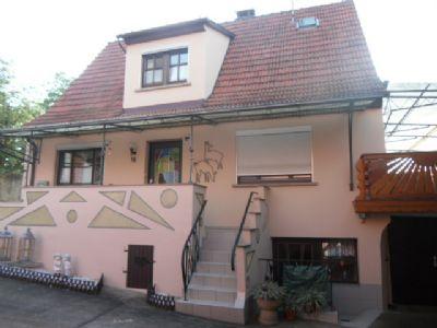 Kirchlauter Häuser, Kirchlauter Haus kaufen