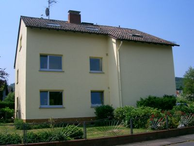 Kelkheim Häuser, Kelkheim Haus kaufen