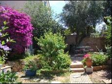 Villa 130m2 mit viel Charme in Bandol, Provence am Mediterrannee, Jachthafen, Stränden und Bahnhof zu Fuss