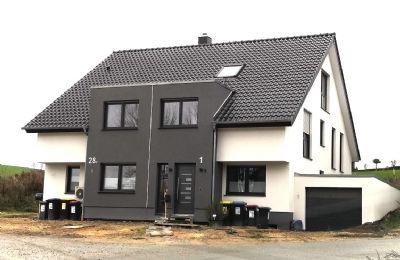 Bielefeld Häuser, Bielefeld Haus mieten