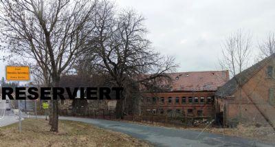 Neusalza-Spremberg Häuser, Neusalza-Spremberg Haus kaufen
