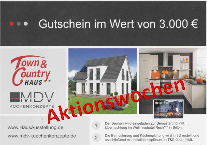 Stadtvilla mit Wohnkeller in Windeck Obernau
