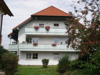 Jesewitz Wohnungen, Jesewitz Wohnung kaufen
