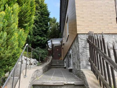 Birkenau Häuser, Birkenau Haus kaufen