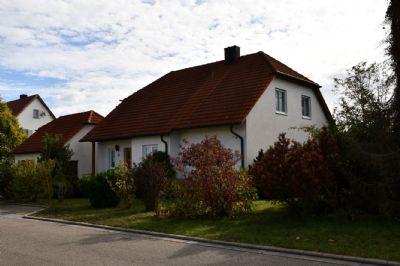 Ipsheim Häuser, Ipsheim Haus mieten