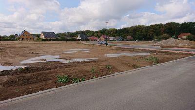 Ostseebad Nienhagen Grundstücke, Ostseebad Nienhagen Grundstück kaufen
