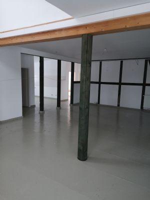 Bützow Büros, Büroräume, Büroflächen