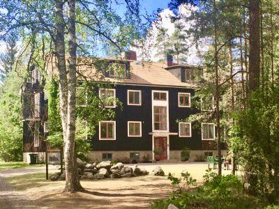 Målilla  Häuser, Målilla  Haus kaufen