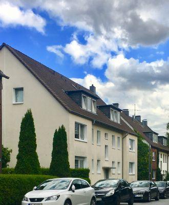 Velbert Häuser, Velbert Haus kaufen