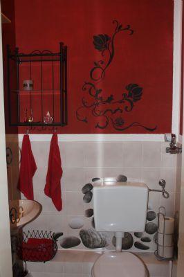 eigentumswohnung mit fernblick von privat wohnung. Black Bedroom Furniture Sets. Home Design Ideas