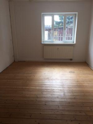 1 kaltmiete geschenkt sonnige 3 raumwohnung mit neuem bodenbelag wohnung glauchau 286se4s. Black Bedroom Furniture Sets. Home Design Ideas