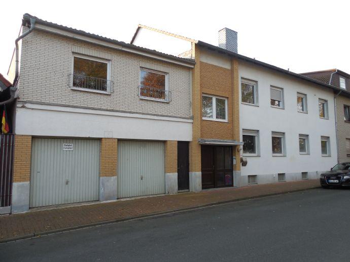 Großzügig geschnittenes Zweifamilienhaus / Mehrgenerationenhaus in Elze