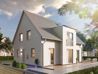 Querenhorst Häuser, Querenhorst Haus kaufen