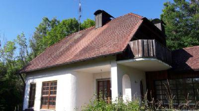 Buttenheim Häuser, Buttenheim Haus kaufen