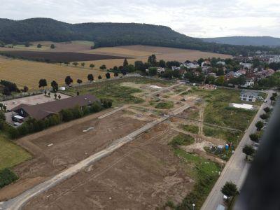 Bad Pyrmont Grundstücke, Bad Pyrmont Grundstück kaufen