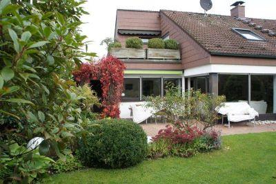 Langensendelbach Häuser, Langensendelbach Haus mieten