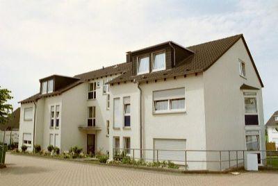 Marienheide Wohnungen, Marienheide Wohnung mieten