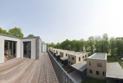 Eckernförde Wohnungen, Eckernförde Wohnung kaufen